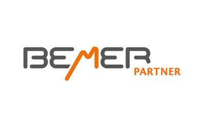 Einmaliges Einsteigerpaket für neue BEMER Partner